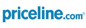 Priceline Hotels