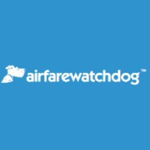 ArifareWatchdog