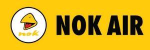 Nok's Aircrafts