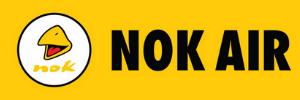 Nokair