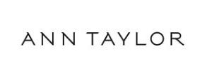 Ann Taylore