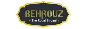 Behrouz