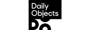 DailyObject